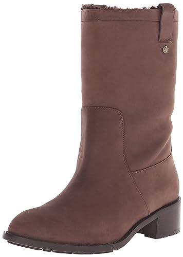 Women's Jessup WP Boot
