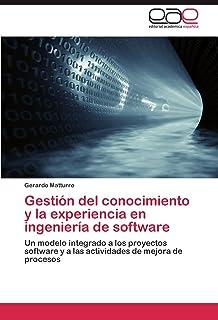 Gestión del conocimiento y la experiencia en ingeniería de software: Un modelo integrado a los