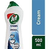 Jif Cream Cleaner Original, 500ml