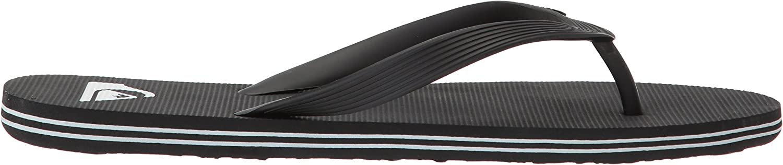 Quiksilver Mens MOLOKAI Sandal