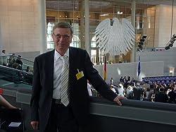 Bernd Müller-Kaller