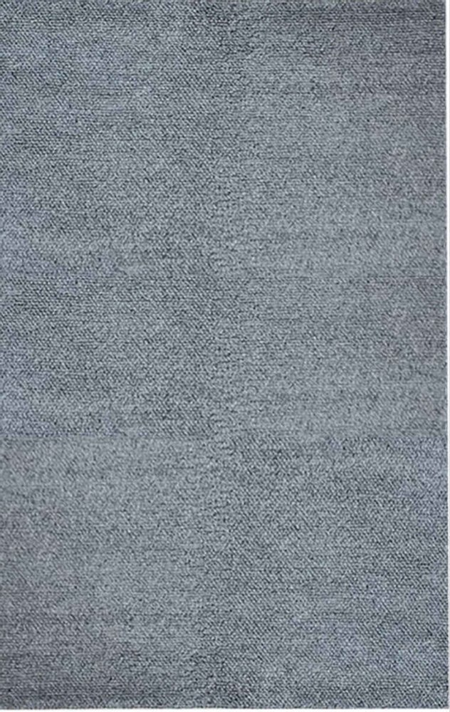 Dynamic Rugs ZE91240805190 Zest 8 x 11 Contemporary Rectangle rug made in India Zest Collection
