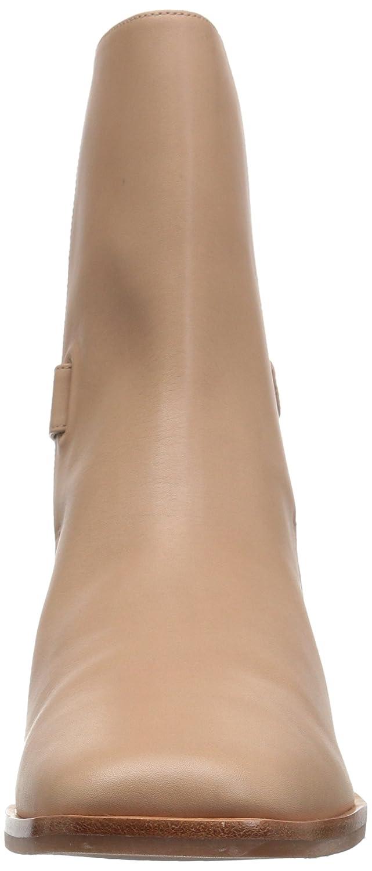 Via Spiga Women's Vaughan Ankle Boot B06XGS8XZT 9.5 M US|Desert Leather