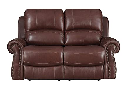 Admirable Amazon Com Sunset Trading Su Em1193 205 Emerald Reclining Caraccident5 Cool Chair Designs And Ideas Caraccident5Info