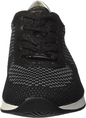 ARA Damen Lissabon Sneaker 1234027