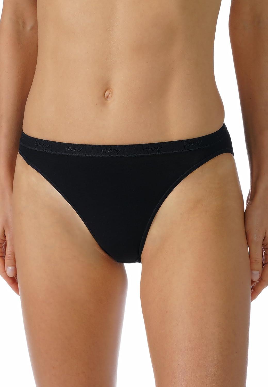 Mey Basics Serie Best of Damen Mini-Slips 89602