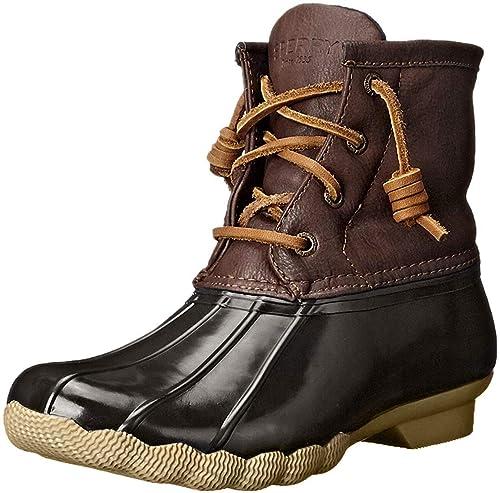 Buy Sperry Top-Sider Girl's Rain Boot