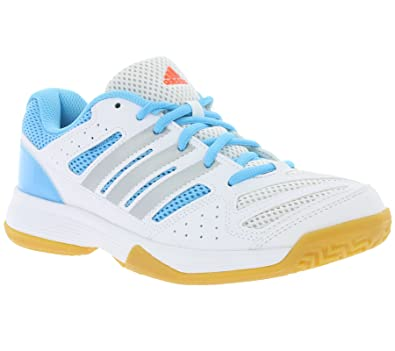 Adidas Speed Court 8 Ladies Indoor Trainers Women S82827