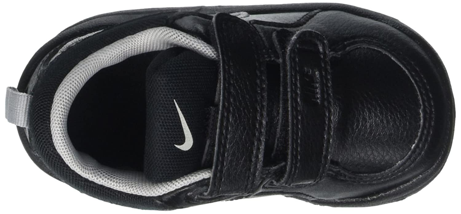 save off 37027 078d2 Nike Baby-Boys Pico 4 Walking Shoes  Amazon.co.uk  Shoes   Bags