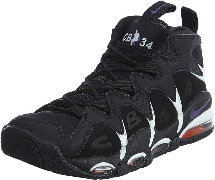 Amazon.com   Nike Air Max CB 34   Shoes