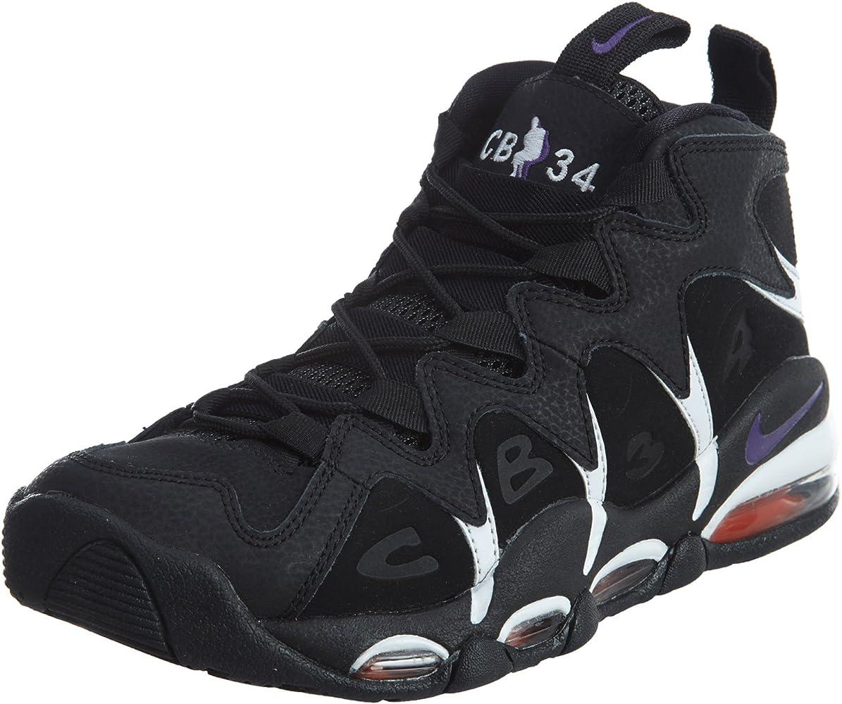 Amazon.com | Nike Air Max CB 34 | Shoes