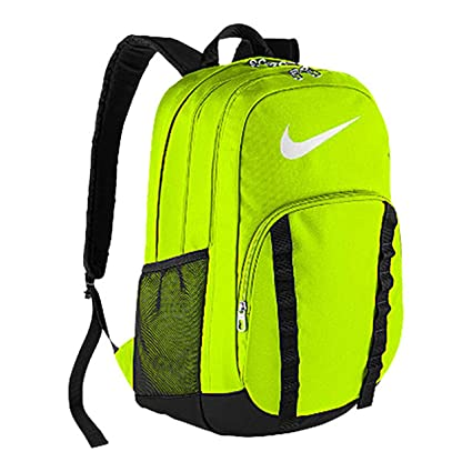 70bd53de6471 Image Unavailable. Image not available for. Color  Nike Brasilia 7 XL  Backpack ...