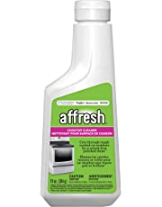 Whirlpool Affresh Cooktop Cleaner, 10-Ounce (Black) - W10355051B