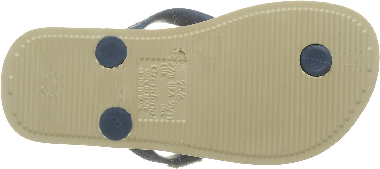Ipanema Shark Kids Flip Flops//Sandals