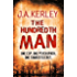 The Hundredth Man (Carson Ryder, Book 1)