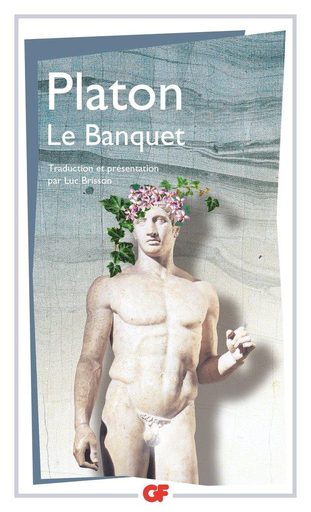 Read Online Le Banquet pdf epub