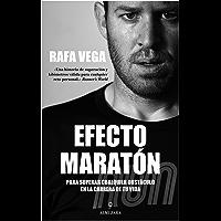 Efecto maratón (Biblioteca de desarrollo personal)