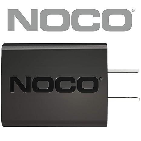 Amazon.com: NOCO - Cargadores de batería con ojales ...