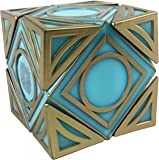 Galaxy's Edge Star Wars Electronic Jedi Holocron Cube