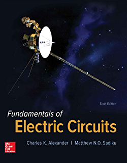Fundamentals of thermal fluid sciences yunus cengel ebook fundamentals of electric circuits fandeluxe Images