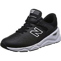 New Balance 中性 休闲跑步鞋 X90系列 MSX90CLD-D