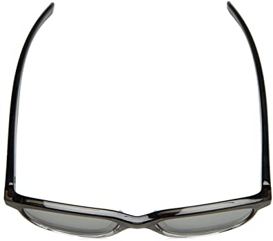 97ee240181 Amazon.com  Oakley Women s Moonlighter Sunglasses Chrome  Oakley  Clothing