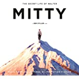 The Secret Life Of Walter Mitty (Music From And Inspired By The Motion Picture)