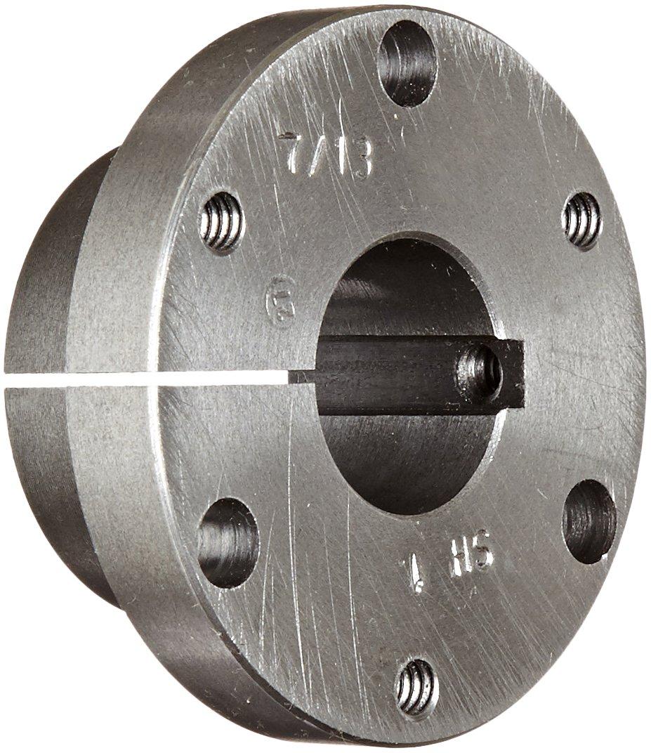 Browning SH 1 Q-D Bushing 1 Bore 1/4 x 1/8