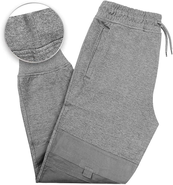 DuraDrive Tan Tradesman Cargo Work Pant with Kneepad Insert Pockets