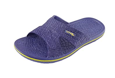 brandsseller - Zapatos de cordones de Material Sintético para hombre, color gris, talla 43 EU