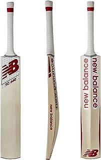 New Balance Tc660SH Batte de Cricket (2018)