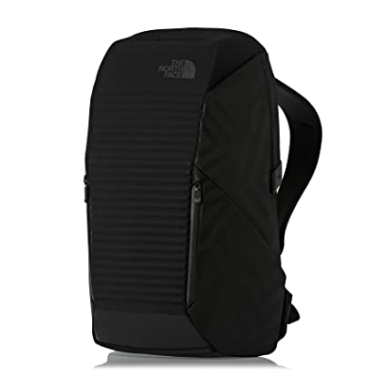 7d916c2dd Image Unavailable. Image not available for. Color: The North Face Access ...