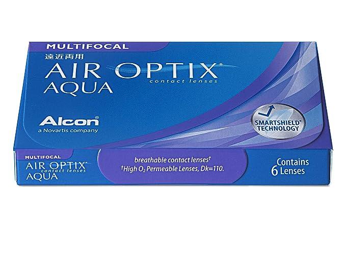 ac54249c2e767 AIR OPTIX Lentes de contacto multifocales mensuales