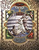 Grogs (Ars Magica)