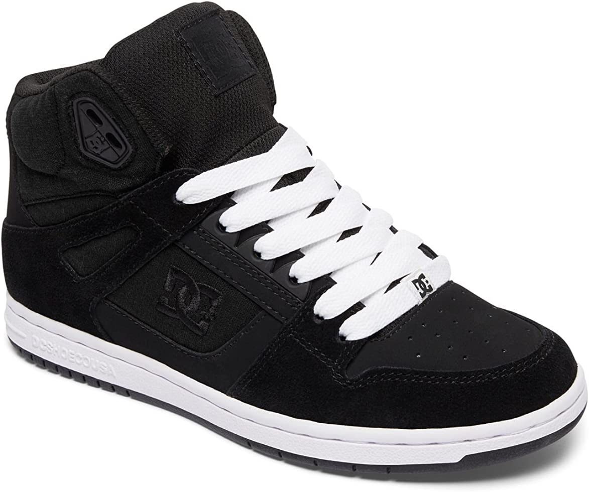 Osiris Men s Turin Skate Shoe