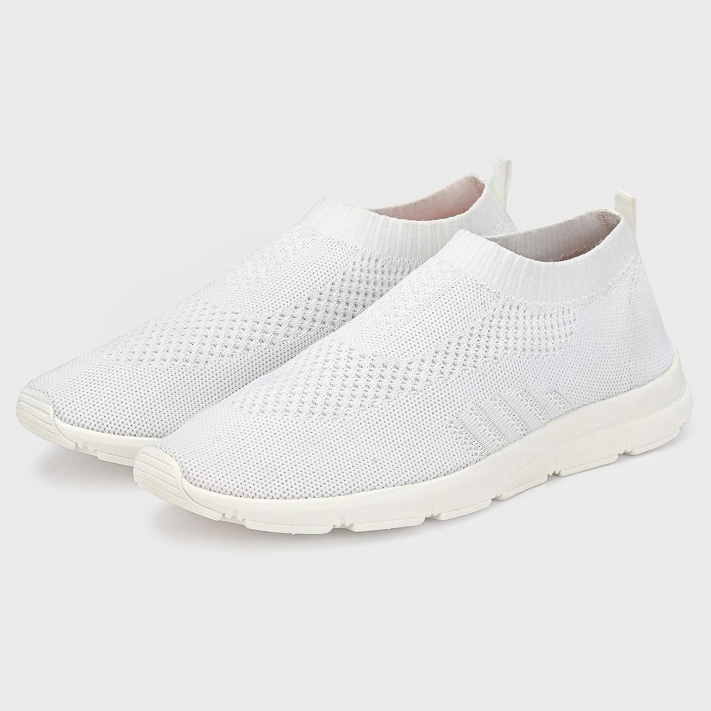 Buy Bourge Men's Vega-2 Running Shoes