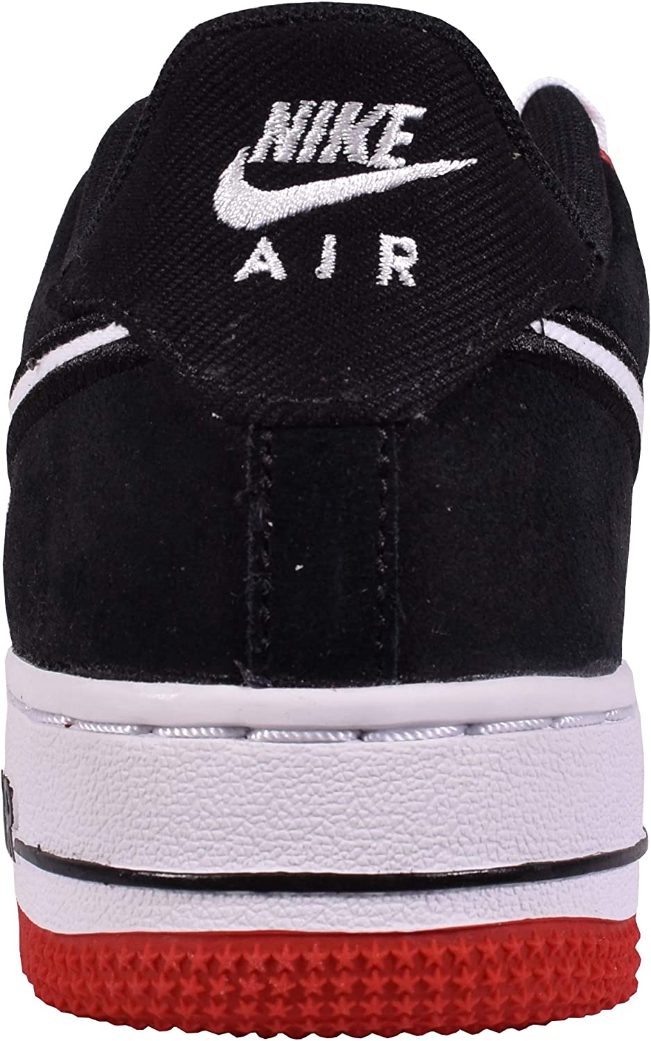 Details about Nike Air Force 1 LV8 1 GS Shoes Sneaker Casual Trainers Sneakers AV0743 show original title