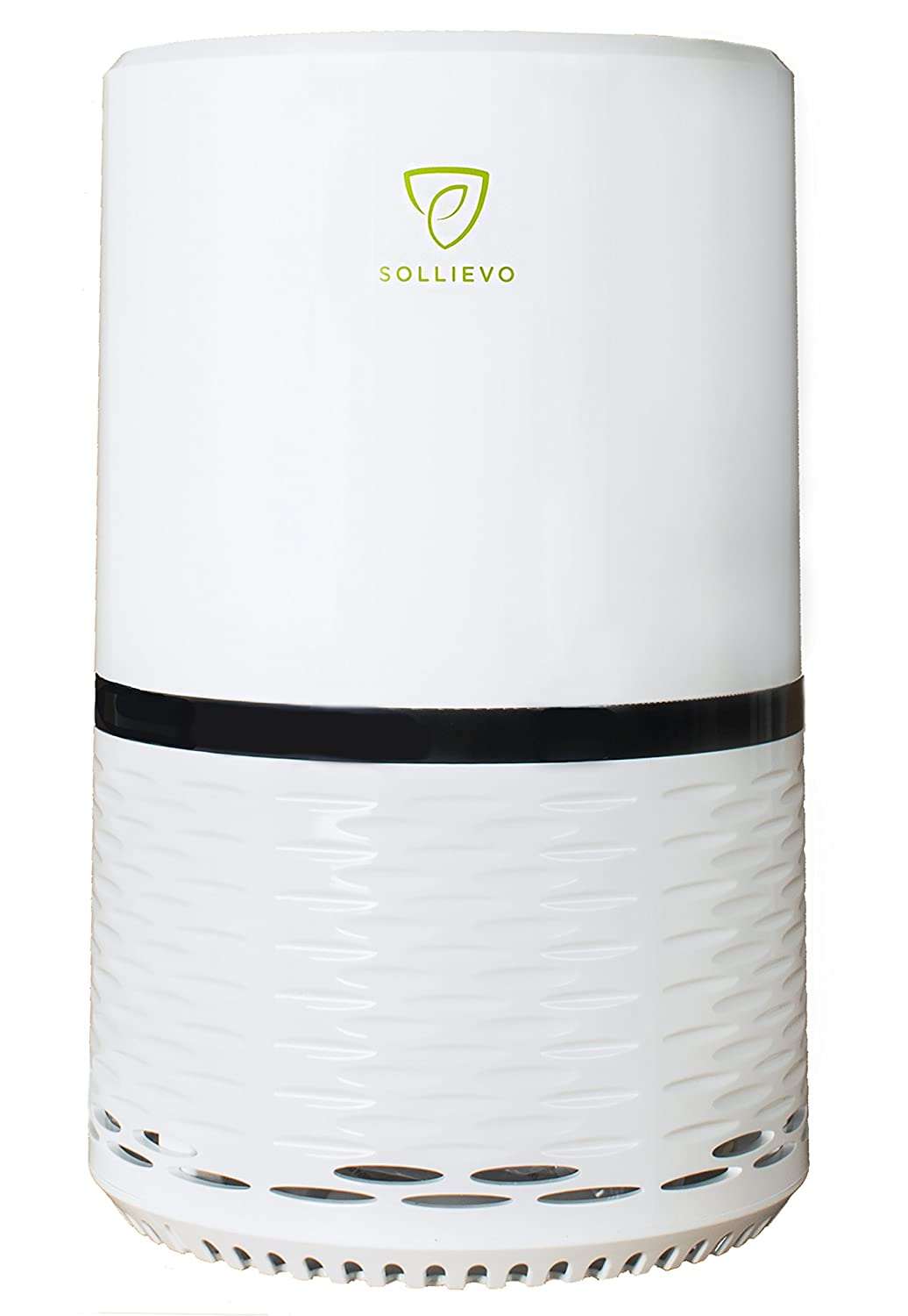 Best Air Purifiers Reviews for clean, fresh, pure Room
