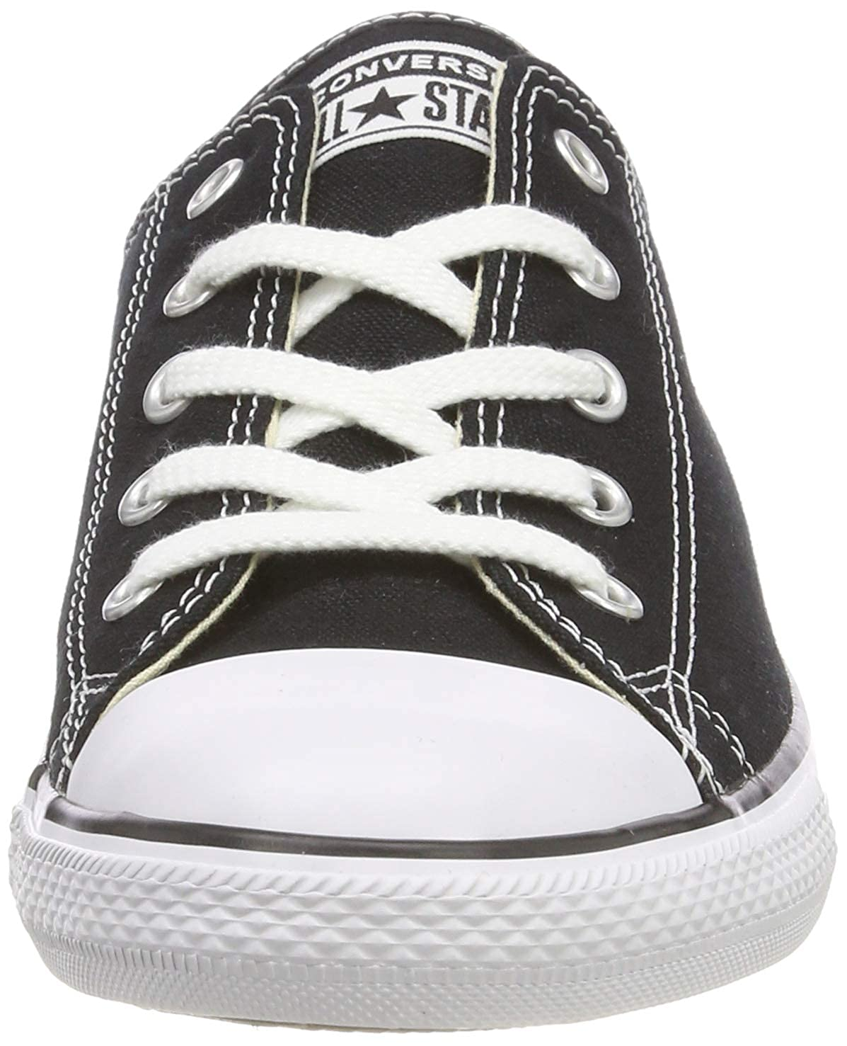 47d226eeceb0ea Converse CT As Dainty Ox White