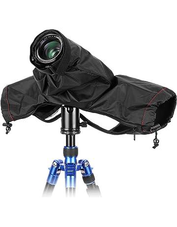 Copriobiettivo Copertina protettore per Garmin Virb Ultra 30 Sport telecamera CM