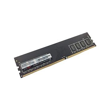 amazon cfd販売 デスクトップpc用 メモリ pc4 19200 ddr4 2400 8gb 1