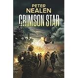 Crimson Star (Maelstrom Rising)
