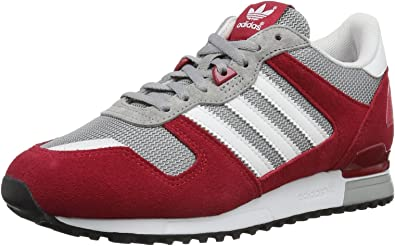 adidas Originals ZX 700 W chaussures de running femme   3