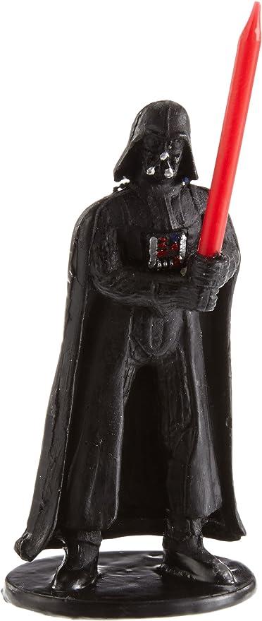 Amazon.com: Dekoback 04 – 10 – 00169 Darth Vader Vela para ...