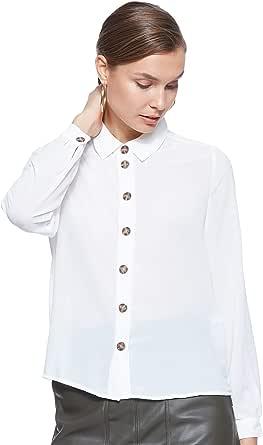 قميص فيرو مودا للسيدات