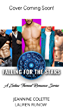 Charming Co-Worker: Holiday RomCom Standalone
