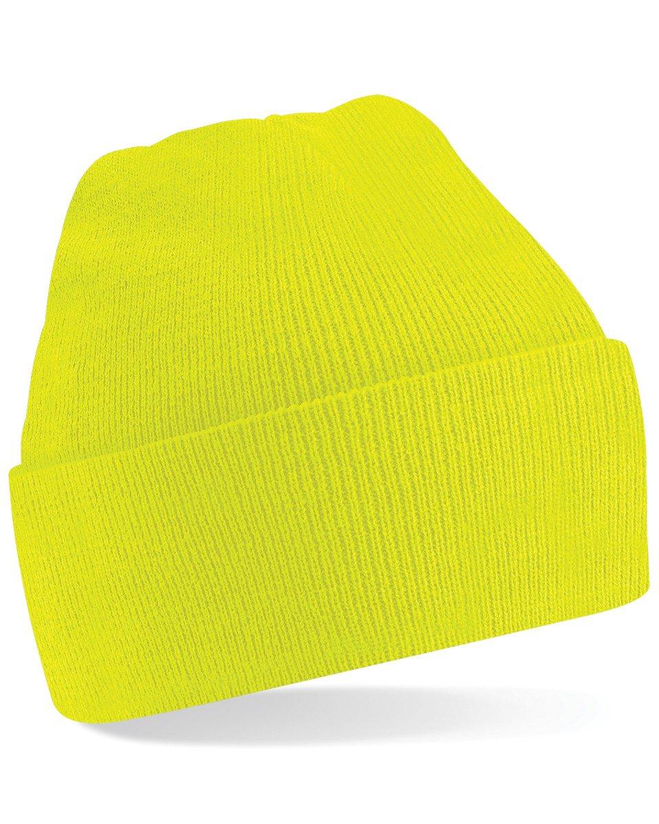 3f3f373a0ce Best Woolly Hats