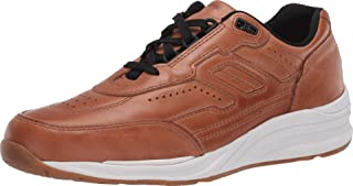product image for SAS Men's, Journey Lux Walking Shoe Hazel