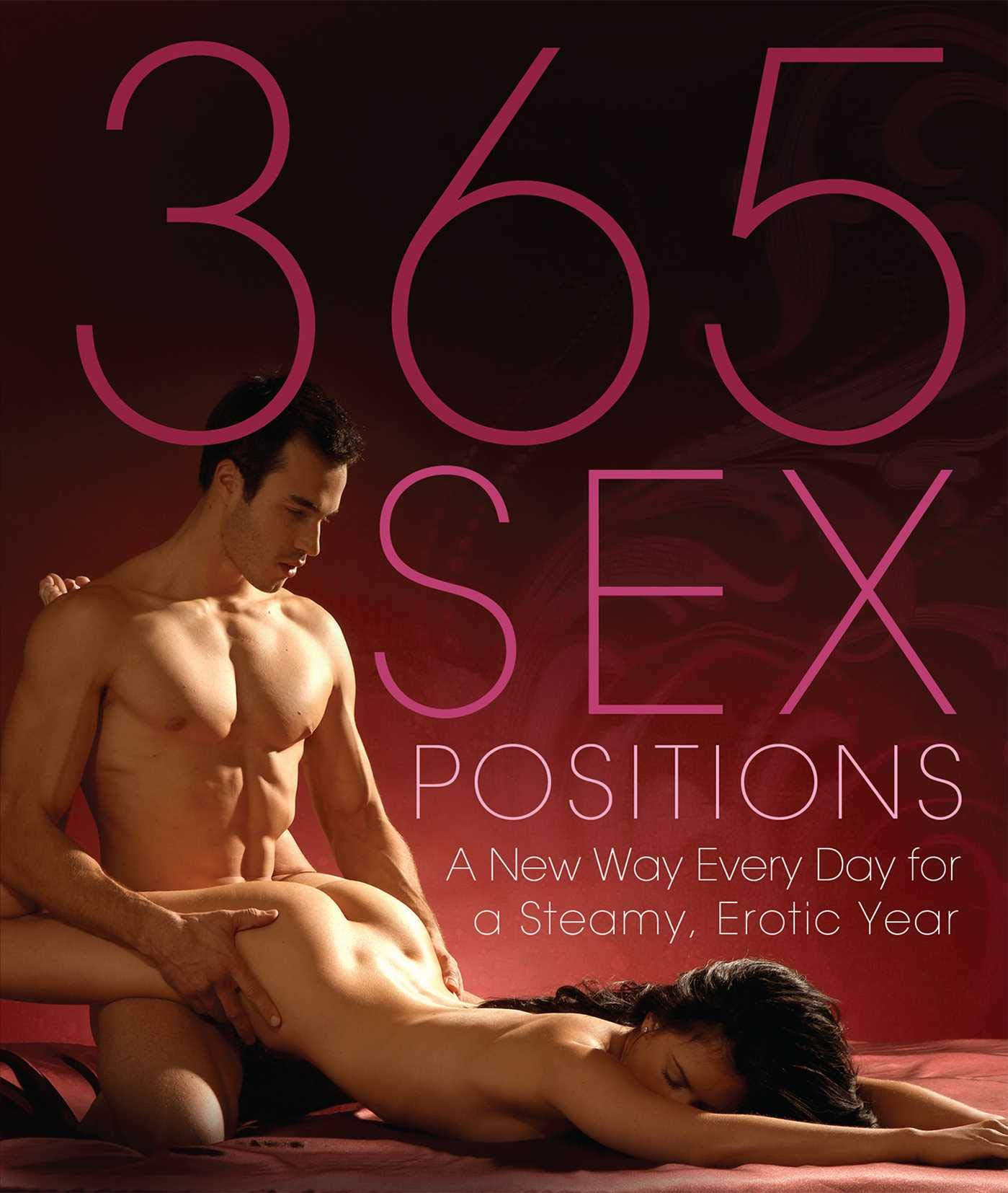 Position new pics sex Freaky Things