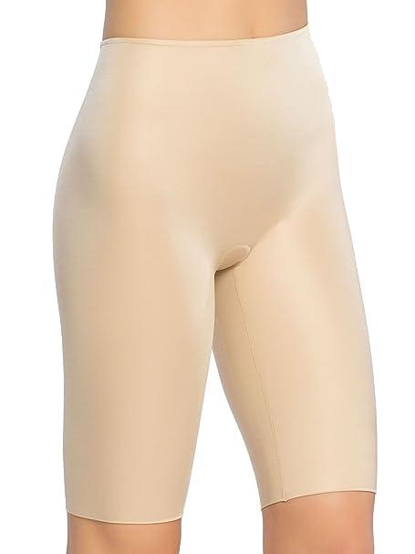 004831cbffb Power Conceal-Her Medium Control Mid-Thigh Shaper  Amazon.ca ...